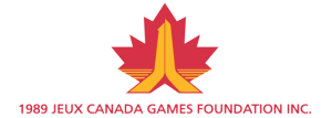 Jeux Canada Games Foundation